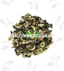 Russia Ukraine Market Snail  Milk   Green   Tea