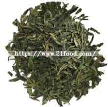 Organic  Dragon   Well   Tea  Olj2017A with EU and Nop Standards