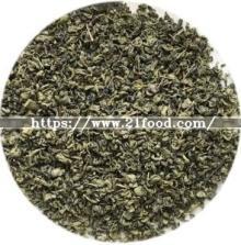 Organic   Gunpowder   Green   Tea ,  Organic  Ec834/2007 and Nop Certified