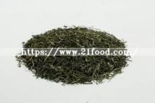 Best  Chinese   Green  Tea Anti-Oxidant King Most  Fresh  Guzhang Maojian