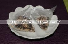 Cleanse-Slim   Detox Pyramid Tea Bags