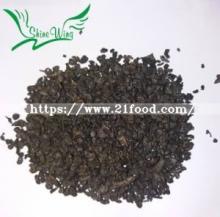China Hot Sale Gunpowder Green Tea 3502AAA, 3505AA
