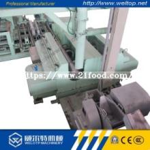 Stainless   Steel  Centrifugal Casting  Machine