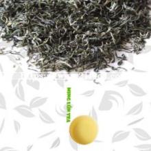 Spring  Fresh   Chinese  Mao Jian  Green  Tea