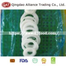 Frozen   Onion   Rings  with Top Quality