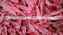 2018 New Crop Whole Dry  Red   Yidu   Pepper /Chili