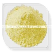 Manufacturer of Dried Ginger (Flakes/Chopped/Minced/Granules/Powder