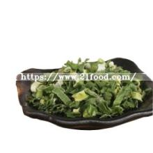 China Factory Ad Dried Green Onion/Dehydrated Dried Chive