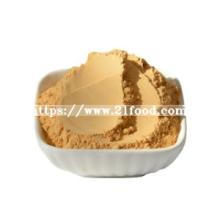Factory Supplier Dried Carrot Powder with Low Price