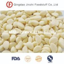 Fresh Normal White Garlic Granules