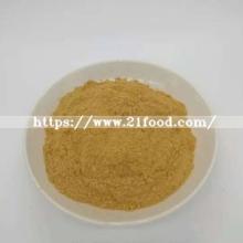 Dehydrated  Ginger  Powder  Organic   Dried   Ginger  Powder