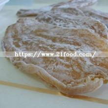 Top Quality Dehydrated Sweet Potato Dried Sweetpotato Best Sale