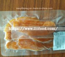 Vacuum Dehydrated Sweet Potato Slice Dried Sweetpotato