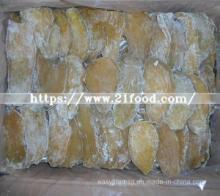 Dehydrated Sweet Potato Sweetpotato Slice in Bulk