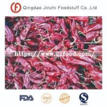 Good Quality Dehydrated Yidu Chili/Chilli