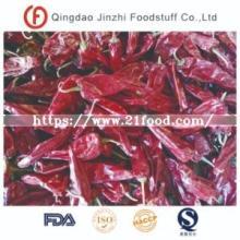 Good Quality Air-Dried  Yidu   Chilli