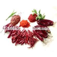 Red   Chili   Powder /Capsicum  Powder /Paprika