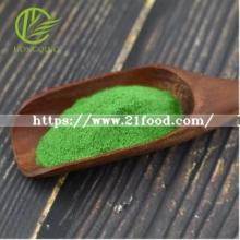 Dehydrated Spinach Powder Green Spinach Foods Air Dried Vegetables