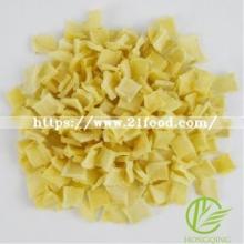 Potato Flakes Dehydrated Potato Slices Dried Potato Air Dried Vegetables Yellow Potato