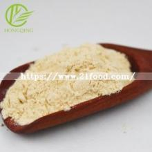 Sweet Potato Powder (Flour) Dehydrated Vegetables Air Dried