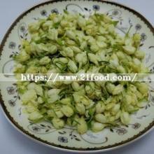 Dried for Flower Tea Use Jasmine Flower
