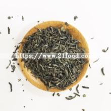 Loose Organic Green Tea Leafs Wholesale 41022 Slim Green Tea