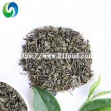 Uzbekistan Market Price Cheap Good Quality 9366 Chunmee Green Tea