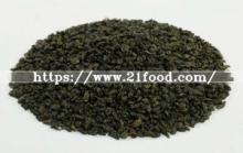 EU Standard Loose Green Tea Finest Gunpowder Green 3505AAA/9374
