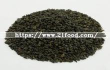 Tuareg Middle Eastern  Mint   Tea  Recipe Gunpowder  Tea