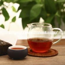 Original  Black  Tea with Warming Function for  Women
