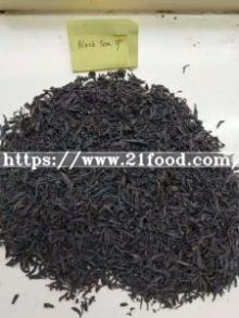 Loss Weight Organic Loose Black Tea and Tea Drink