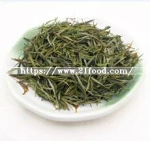 Huhang Shan Maofeng Green Tea First Grade