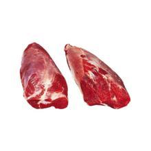 Frozen Beef Tenderloin