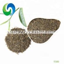 Chinese  Organic   Instant   Green   Tea  9380 Fannings in Bulk