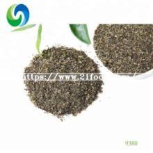 Beauty Slimming Osmanthus Spring 9380 Green Tea