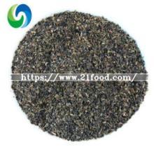 Best Price Green Tea 9380 Chinese Broken Green Tea Brands