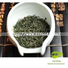 Organic Health  Food  Pure  Aroma  Fresh Taste Green Tea with Great Tasting