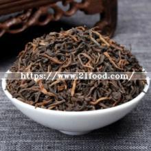 Palace Pu′er Tea First Grade