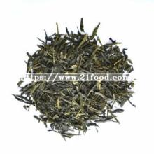Steamed Green Tea (Sencha) B