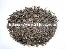 Jasmine Green Tea (EU Standard)