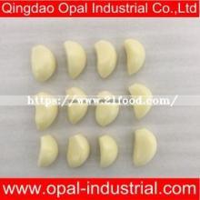 New Crop 10kg Bulk Fresh Garlic Cloves with Nitrogen Filled Peeled Price