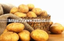 Fresh  Potato Wholesale Potato Price for Export