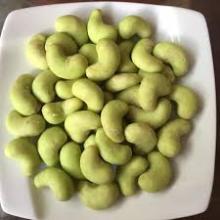 Vietnam Best Price Chilli/Coco nut / Wasabi/Salt/ Original Taste/ In Husk Roasted  Cashew   Nut  Snack