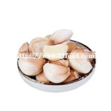 High Quality Factory Chinese 3p Pure White Garlic