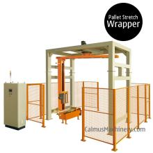 Pallet Film Wrapping Machine Rotary-Arm Stretch  Wrapper