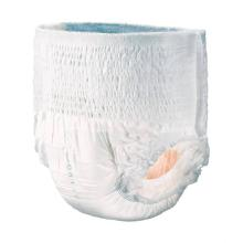 Premium Overnight Adult Diaper