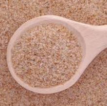 Psyllium Seeds & Husk