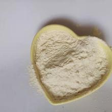 2020 dried white onion powder 80-100mesh low bulk for bottle