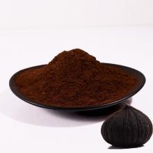 2020 fermented black garlic powder black garlic supplier