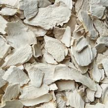dehydrated spicy horseradish flakes spices supplier